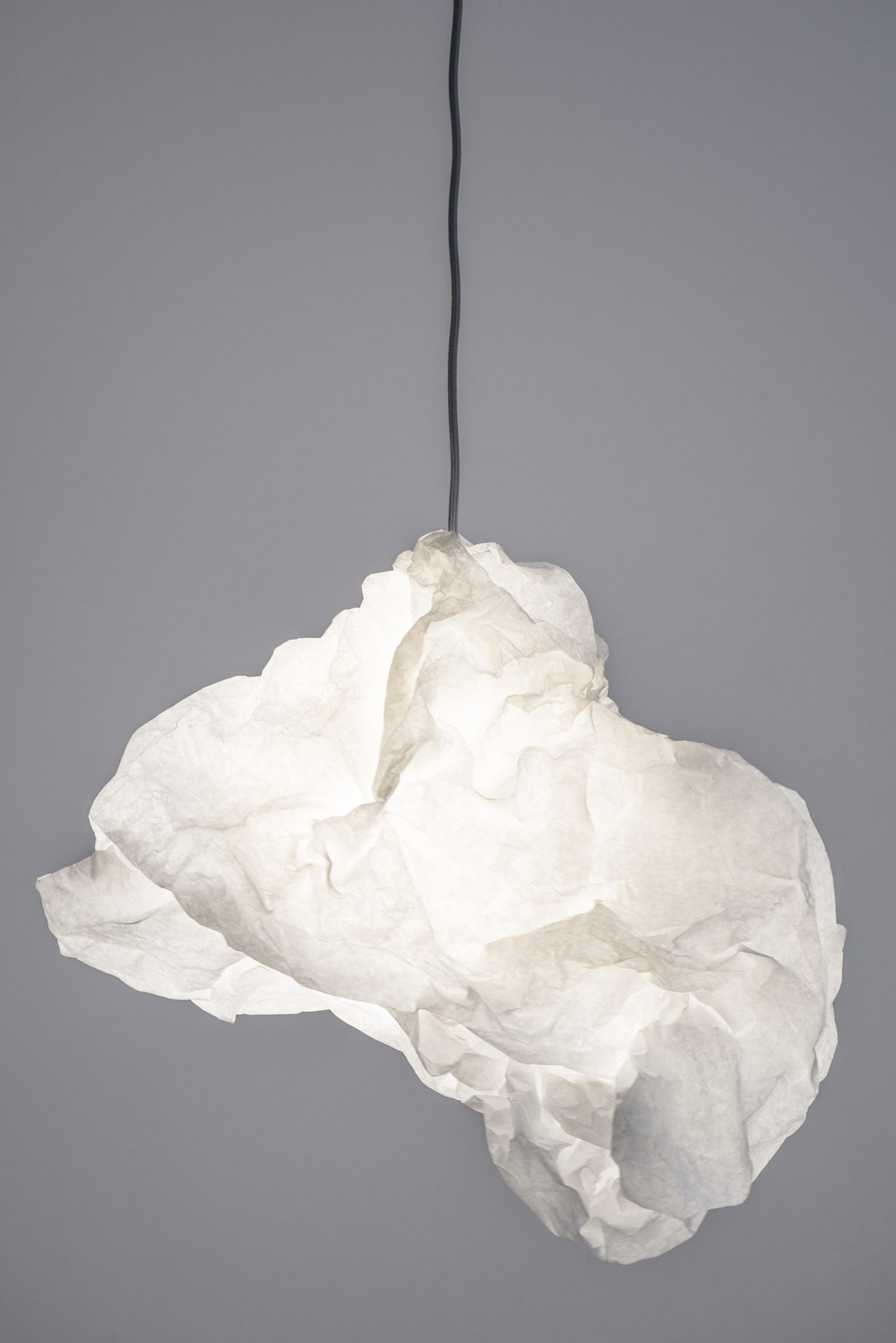 cloud account to david electricguru pendant light trubridge ceiling new medium create
