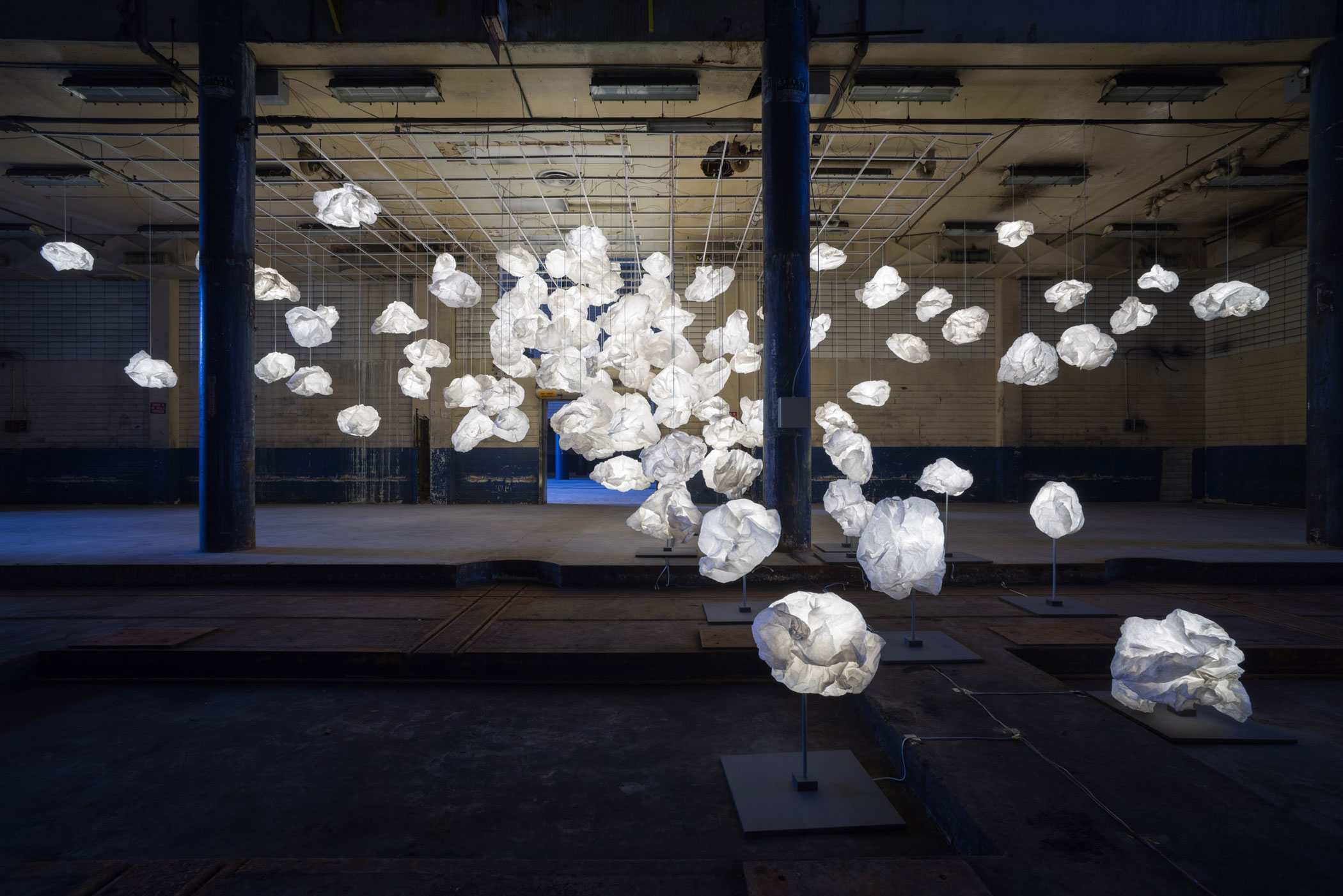 ball shade prd d departments bq b melito white diy at ceiling q cloud light colours feather